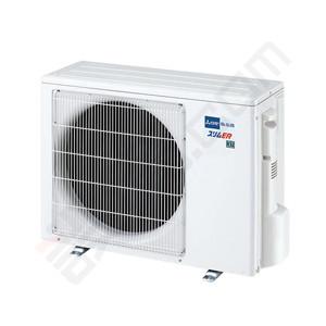 今月限定 特別大特価 PDZ ERMP40GY三菱電機 業務用エアコン スリムER天井埋込ビルトイン 1 5馬力 シングル標準IyY7gbfv6