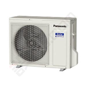 【今月限定/特別大特価】XCS-369CX-W/Sパナソニック ルームエアコン壁掛形 シングル 12畳程度標準省エネ 単相100V ワイヤレス室内電源 XシリーズXCS-369CX-W/Sが激安