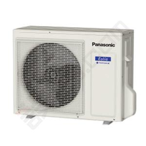 【今月限定/特別大特価】XCS-639CEX2-C/Sパナソニック ルームエアコン壁掛形 シングル 20畳程度標準省エネ 単相200V ワイヤレス室内電源 EXシリーズXCS-639CEX2-C/Sが激安