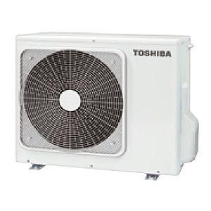 【今月限定/特別大特価】AKEA08067X東芝 業務用エアコン スーパーパワーエコmini壁掛形 3馬力 シングル標準省エネ 三相200V ワイヤレスAKEA08067Xが激安