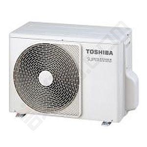 【今月限定/特別大特価】AUSA04077JX東芝 業務用エアコン スーパーパワーエコゴールド天井カセット4方向 1.5馬力 シングル標準省エネ 単相200V ワイヤレスAUSA04077JXが激安