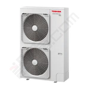【今月限定/特別大特価】RCXA16033M東芝 業務用エアコン ウルトラパワーエコ天井吊形 6馬力 シングル超省エネ 三相200V ワイヤード 冷媒R32RCXA16033Mが激安