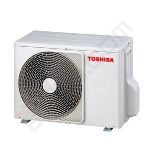 【今月限定/特別大特価】RCRA04533JM東芝 業務用エアコン 冷房専用天井吊形 1.8馬力 シングル単相200V ワイヤード 冷媒R32RCRA04533JMが激安