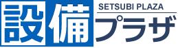 ●工事費チケット18,000円(ticket18000)