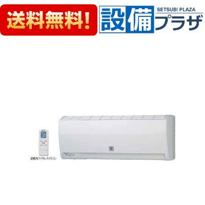 【全品送料無料!】▲[RBH-W414KP]リンナイ 浴室暖房乾燥機 壁掛型(旧品番:RBH-W413KP)