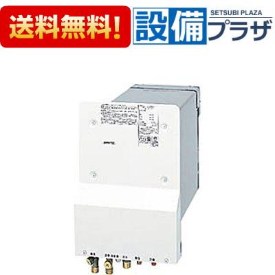 【全品送料無料!】▲[GTS-164ALD BL]ノーリツ 給湯器 バスイング 外壁貫通設置形 フルオート 16号(GTS164ALD BL)