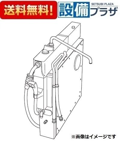 【全品送料無料!】▲[RF-653FF-RR-L-S]リンナイ シャワー付きガスふろがま セミオートタイプ 6.5号 浴室内設置型 15A(旧品番:RF-652FF-RR-L-S)