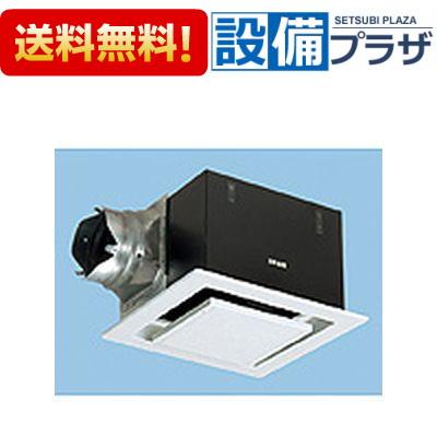 【全品送料無料!】〓[FY-32FPG7]パナソニック 天井埋込形換気扇 ルーバーセットタイプ 低騒音形 500立方メートル/hタイプ
