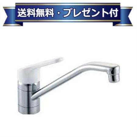 【全品送料無料!】【プレゼント付き】[SF-HE421SXNHK]INAX/LIXIL シングルレバー混合水栓 湯側開度規制付(泡沫)寒冷地仕様 (混合水栓) (旧品番:SF-HE420SXNHK)