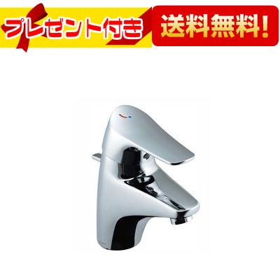 【全品送料無料!】【プレゼント付き】[LF-J340SY]INAX/LIXIL 洗面水栓 ジュエラ(エコハンドル)シングルレバー混合水栓 ワンホールタイプ 泡沫 排水栓あり 一般地仕様(混合水栓)(LFJ340SY)