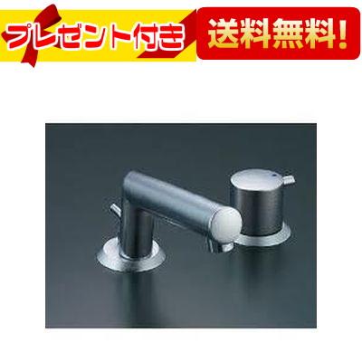 【全品送料無料!】【プレゼント付き】[LF-E130BR/SE]INAX/LIXIL 洗面水栓 セパレート単水栓(きれいサテン) CR/コンビネーションタイプ eモダン ポップアップ式(単水栓)(LFE130BR/SE)