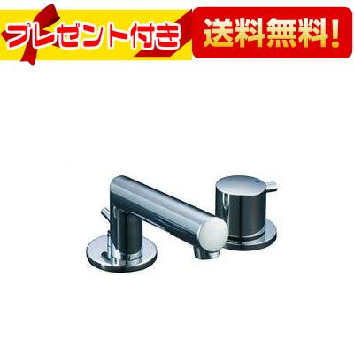 【全品送料無料!】【プレゼント付き】[LF-E130BR]INAX/LIXIL 洗面水栓 セパレート単水栓 CR/コンビネーションタイプ eモダン ポップアップ式(単水栓)(LFE130BR)