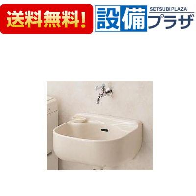 【全品送料無料!】▲[SK500-T200BSQ13-TL220D-T6SMR]TOTO マルチシンク(小形)セット ホーム水栓 床排水