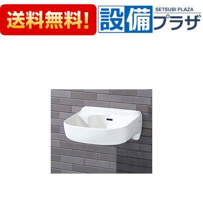 【全品送料無料!】▲[SK510D]TOTO マルチシンク(大形)