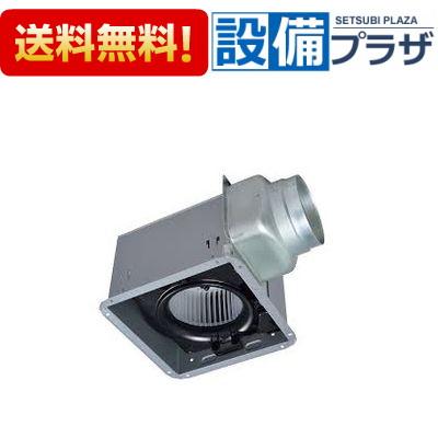 まとめ買いでお得なクーポン配布中 取付工事見積無料 セール価格 全品送料無料 ∞ VD-18ZLX12-IN 三菱電機 天井埋込形 ダクト用換気扇 数量限定 グリル別売タイプ 旧品番:VD-18ZLX9-IN 24時間換気機能付 VD-18ZLX10-IN