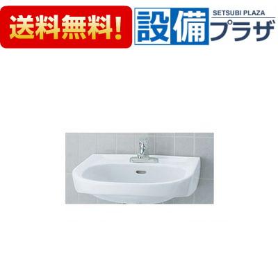 【全品送料無料!】▲[L-176UEC-LF-B350SY-LF-3VW30×2-LF-7PA-KF-30DN-SF-10E]INAX/LIXIL そで無大形洗面器(壁付式)セット