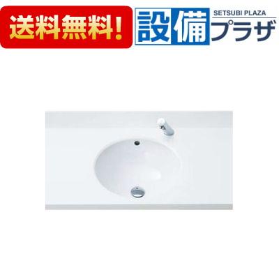 【全品送料無料!】▲[L-2260-AM-200TCV1-LF-105SAL-A-6224-LF-625K]INAX/LIXIL はめ込み円形洗面器セット 床排水