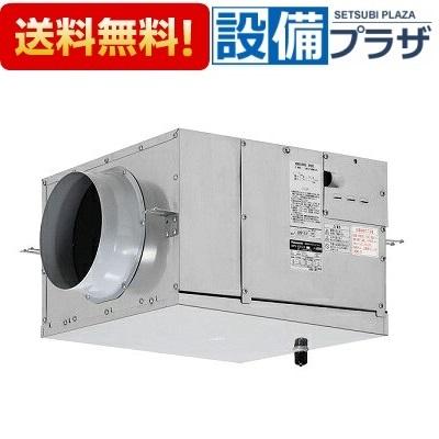 【全品送料無料!】〓[FY-23TCS3]パナソニック 換気扇 ダクト用送風機器 消音厨房形キャビネットファン 単相100V
