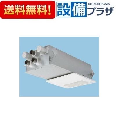 【全品送料無料!】〓[FY-80VB1A]パナソニック 熱交換気ユニット カセット形