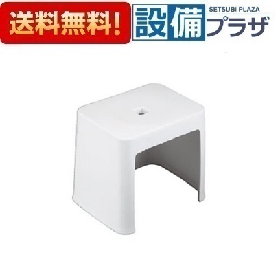 【全品送料無料!】[SAP-3FTW]◎クリナップ フリーテーブル 大(ホワイト/フック無し)