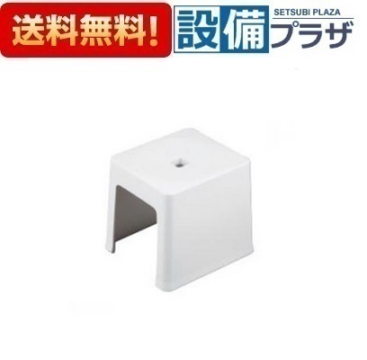 【全品送料無料!】∞[SAP-4FTW]◎クリナップ フリーテーブル 小(ホワイト/フック無し)