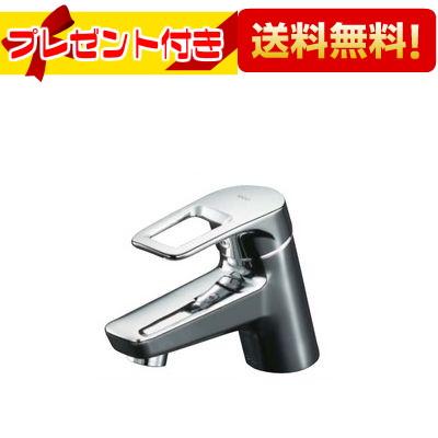 【全品送料無料!】【プレゼント付き】□[TLHG31AEFR]TOTO 洗面所用水栓 シングルレバー混合栓(取り換え用)(旧品番:TLHG31AEF・TLHG31AF)