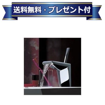 【全品送料無料!】【プレゼント付き】[ZU1192](CERA/セラ) WOSH ZUCCHETTI (ウォッシュ) 湯水混合栓(引棒あり)クロム