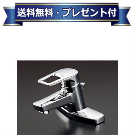 【全品送料無料!】【プレゼント付き】□[TLHG30AEZ]TOTO  洗面所用水栓 (旧型番:TLHG30AZ) シングルレバー混合栓 ツーホールタイプ