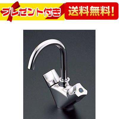 【全品送料無料!】【プレゼント付き】□[TLS21U]TOTO  洗面所用水栓 2ハンドル混合水栓 ワンホールタイプ