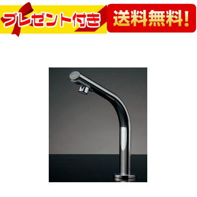【全品送料無料!】【プレゼント付き】[239-001-2]KAKUDAI/カクダイ 小型電気温水器 センサー水栓つき