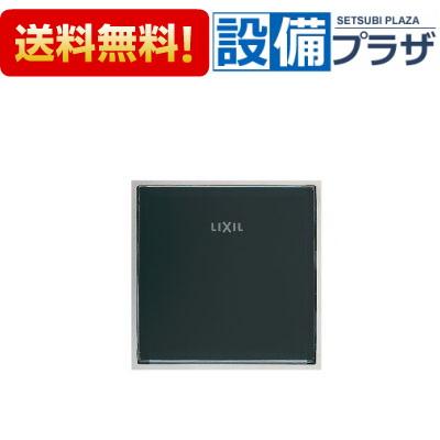 【全品送料無料!】∞[OKU-132SM] INAX/LIXIL 赤外線センサー感知型(埋込形) 電磁弁内蔵型 AC100Vタイプ