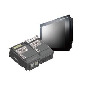 三菱電機(ミツビシ) 通信ユニット GT15-J71GF13-T2 GOT2000/GOT1000 CC-Link IEフィールドネットワーク通信ユニット