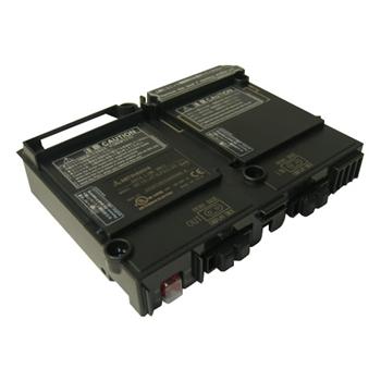 三菱電機(ミツビシ) 通信ユニット GT15-J71LP23-25 GOT2000/GOT1000 MELSECNET/H通信ユニット