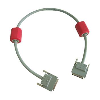 三菱電機 GT15-QC150BS表示器GOT周辺機器 ケーブル QCPU用バス接続ケーブル