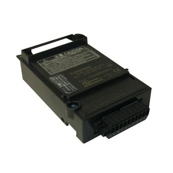 三菱電機 GT15-RS4-TE表示器GOT周辺機器 通信ユニット シリアル通信ユニット