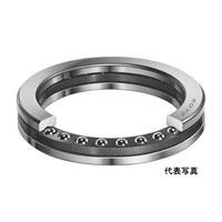 JTEKT(KOYO) ベアリング 51226 スラストベアリング スラスト玉軸受 内径130 外径190 幅45