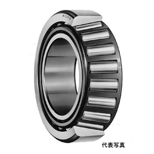 JTEKT(KOYO) ベアリング 32038 ローラーベアリング 円すいころ軸受 内径190 外径290 幅64