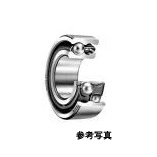 JTEKT(KOYO) ベアリング 4311 複列深溝玉軸受 ボールベアリング 内径55 外径120 幅43