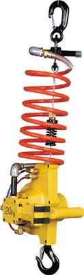 EHW-60 ENDO エアーホイスト EHW-60 60kg 1.9M 0.6MPa