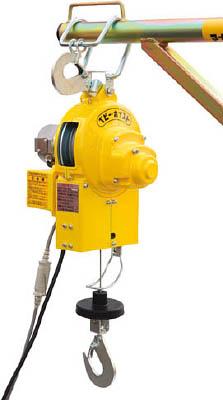 BH-N330 TKK ベビーホイスト 50kg 30m