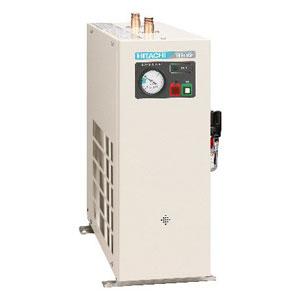 日立 コンプレッサー エアードライヤー HDN-8BF 0.4kW~2.2kW用