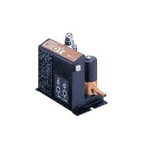 日立 コンプレッサー エレクトラップ EDT-200 単相200V