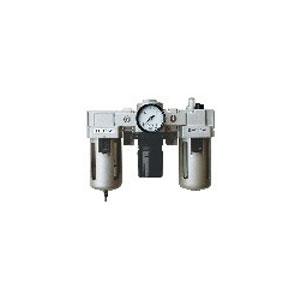 日立 コンプレッサー エアーコントロールセット FRO-10C 5.5kW~7.5kW用