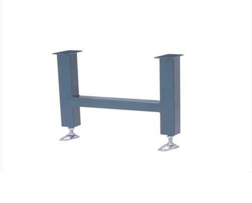 KH-2080 三鈴 スチール製重荷重用固定脚 KH型支持脚(運賃別途必要)