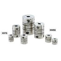 品質満点 XSTS-50C-18-18 NBK 鍋屋バイテック カップリング クリーン・真空・耐熱 XSTS-C カプリコン, サヤチョウ abdb1cd6