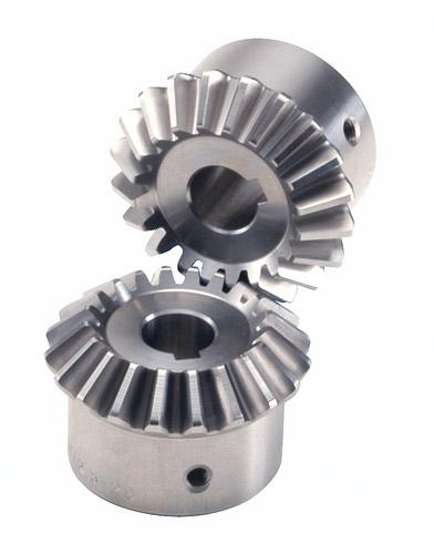 小原歯車工業 KHK SUMA4-25 歯車 マイタギヤ ステンレスタイプ SUMA型 完成タイプ モジュール4