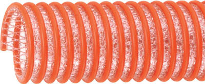 送料無料 沖縄 離島を除く 店内全品対象 VS-KL-032-50 カナフレックス 50m 32径 100%品質保証 V.S.カナラインA