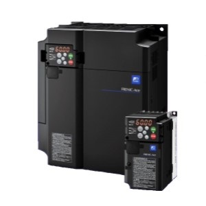 富士電機 インバータ FRN5.5E2S-4J (三相モーター制御用) Aceシリーズ 三相 400V 5.5kW 高性能・スタンダード形インバーター