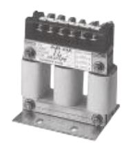 富士電機 インバータ 用 交流リアクトル ACR2-22A インバーター用オプション 三相200V用