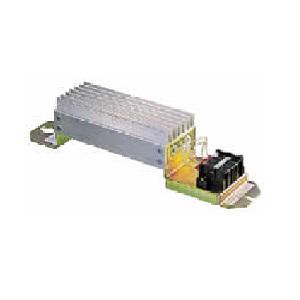 富士電機 インバータ 用 制動抵抗器 DB7.5-4C インバーター用オプション 10%EDタイプ 三相400V用